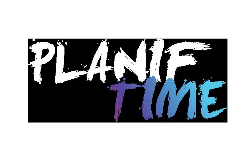PlanifTime